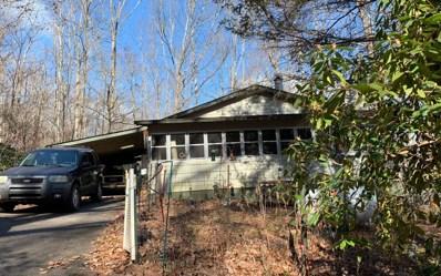 358 Patterson Lane, Hayesville, NC 28904 - #: 294764