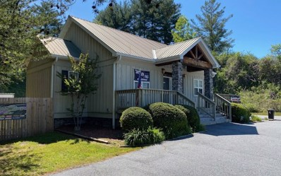 388 Highway 64 Business, Hayesville, NC 28904 - #: 297472