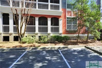 3015 Whitemarsh Way, Savannah, GA 31410 - #: 186650