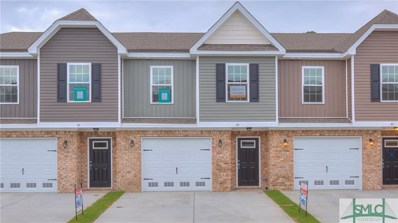 158 Horizon Lane, Richmond Hill, GA 31324 - #: 190712