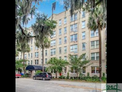 106 W Gwinnett Street, Savannah, GA 31401 - #: 192691