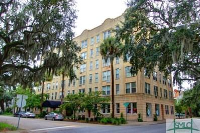 106 W Gwinnett Street, Savannah, GA 31401 - #: 194488