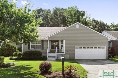 106 Dry Dock Court, Savannah, GA 31410 - #: 194646