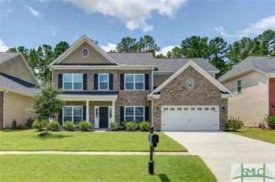 51 Winslow Circle, Savannah, GA 31322 - #: 194693