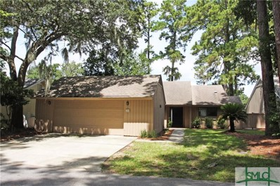 10 Robert Reid Court, Savannah, GA 31411 - #: 195973