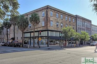 310 W Broughton Street, Savannah, GA 31401 - #: 195989