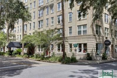106 W Gwinnett Street, Savannah, GA 31401 - #: 196224