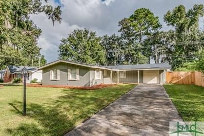 622 Northbrook Road, Savannah, GA 31419 - #: 197759