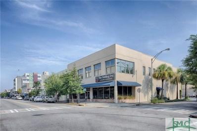 232 E Broughton Street, Savannah, GA 31401 - #: 204063