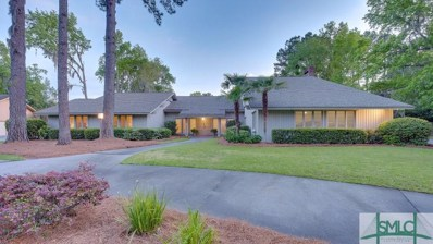401 Lee Boulevard, Savannah, GA 31405 - #: 206029