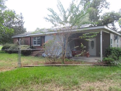 200 Ashley Street, Berlin, GA 31722 - #: 115463