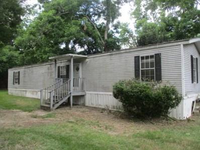 36 Oak Street, Morven, GA 31638 - #: 117876