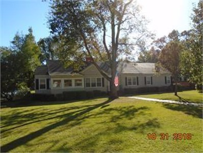 903 SE 2nd St, Moultrie, Moultrie, GA 31768 - #: 118210