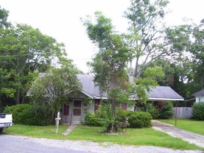207 Mcintosh Street, Quitman, GA 31643 - #: 118959