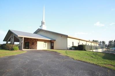 565 SE Harmony Road, Pelham, GA 31779 - #: 119167