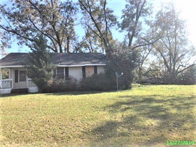 3093 Chula Brookfield Rd, Tifton, GA 31794 - #: 120027