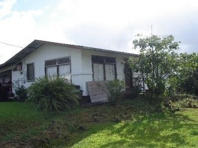 206-B Chong St, Hilo, HI 96720 - #: 292846