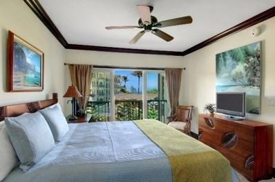 Waipouli Beach Resort #H202 UNIT H202, Kapaa, HI 96746 - #: 613111