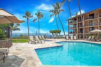 Kona Makai #5103 UNIT 5103, Kailua-kona, HI 96740 - #: 618700