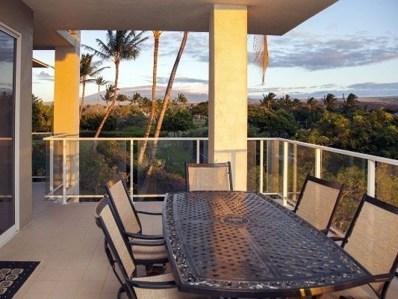 Vista Waikoloa #E202 UNIT E202, Waikoloa, HI 96738 - #: 619066