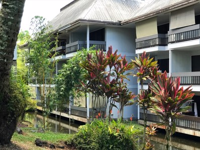 Waiakea Villas #5339 UNIT 5339, Hilo, HI 96720 - #: 619238