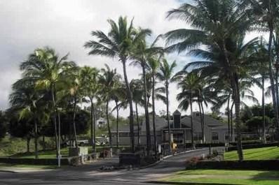 Fairway Terrace #C206 UNIT C206, Waikoloa, HI 96738 - #: 620772
