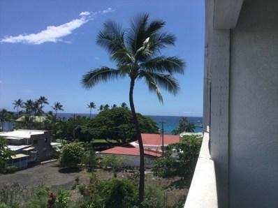 Kona West #207 UNIT 207, Kailua-kona, HI 96740 - #: 620943