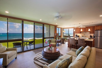 Kuhio Shores At Poipu #114 UNIT 114, Koloa, HI 96756 - #: 621140