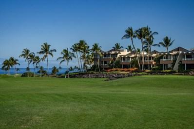 Mauna Lani Point #H102 UNIT H102, Kamuela, HI 96743 - #: 621206