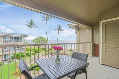 Kauai Kailani #305 UNIT 305, Kapaa, HI 96746 - #: 621287