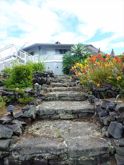 92-1627 Kona Dr, Ocean View, HI 96737 - #: 621807