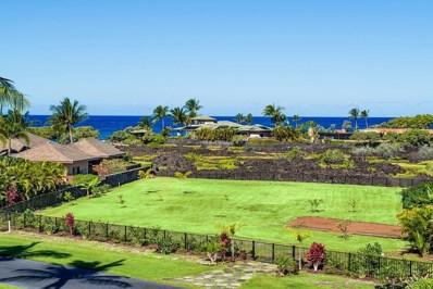 Kolea Condo Villas #2C UNIT 2C, Waikoloa, HI 96738 - #: 623597