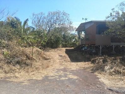 Kalapana Vacation Lots, Pahoa, HI 96778 - #: 623600
