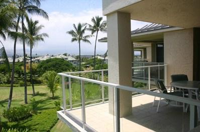 69-1010 Keana Pl UNIT D301, Waikoloa, HI 96738 - #: 632943