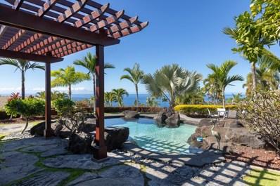 78-6811 Keaupuni Pl, Kailua-kona, HI 96740 - #: 635744
