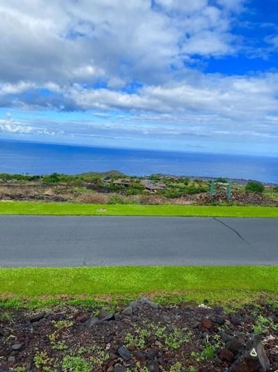 81-6698 Kauaiki St, Kealakekua, HI 96750 - #: 652282