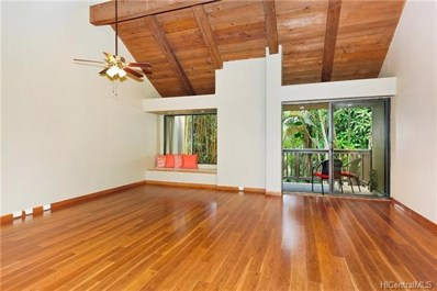 46-359 Haiku Road UNIT B5, Kaneohe, HI 96744 - #: 201817316