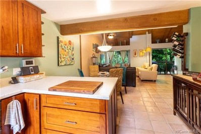 46-359 Haiku Road UNIT D10, Kaneohe, HI 96744 - #: 201818957
