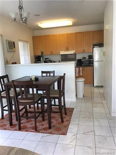 Hawaii Kai Drive UNIT 20, Honolulu, HI 96825 - #: 201822568