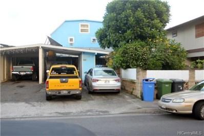 41-540 Inoaole Street, Waimanalo, HI 96795 - #: 201824117