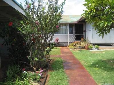 Waipahu, HI 96797