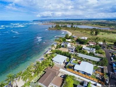 67-239 Kahaone Loop UNIT AB, Waialua, HI 96791 - #: 201901424