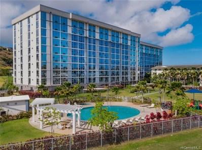 7000 Hawaii Kai Drive UNIT 3911, Honolulu, HI 96825 - #: 201923274
