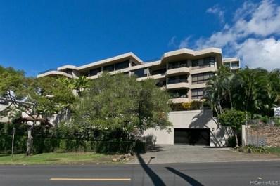 512 Iolani Avenue UNIT 302, Honolulu, HI 96813 - #: 201931007