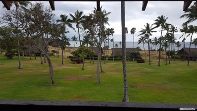 Kepuhi UNIT 2182, Maunaloa, HI 96770 - #: 379126