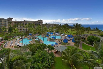 1 Ritz Carlton UNIT 1512, Lahaina, HI 96761 - #: 383104