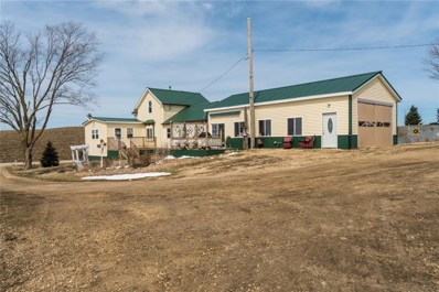 5364 Hwy 136, Oxford Junction, IA 52323 - #: 1802022