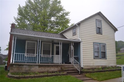 109 Lincoln Street, Norway, IA 52318 - #: 1803457