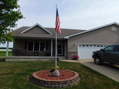 98B 5th St Place, Lowden, IA 52776 - #: 1805584