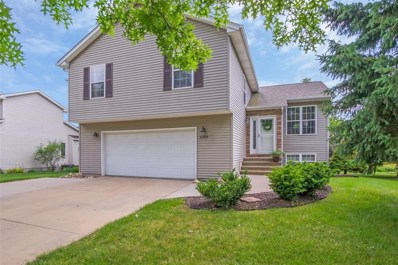 1205 Pacific Street, Ely, IA 52227 - #: 1805693